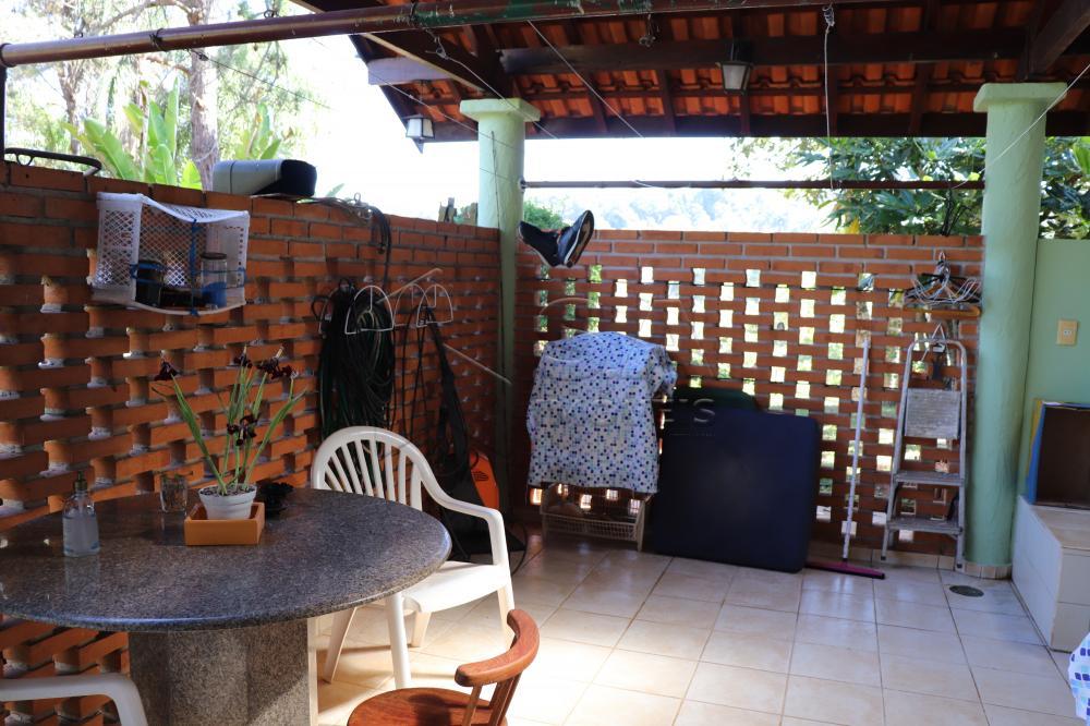 Comprar Casa / Condomínio em Botucatu apenas R$ 2.800.000,00 - Foto 48