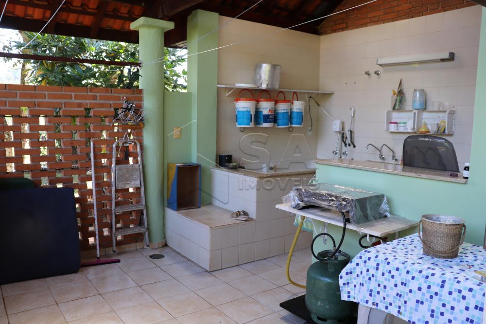 Comprar Casa / Condomínio em Botucatu apenas R$ 2.800.000,00 - Foto 49
