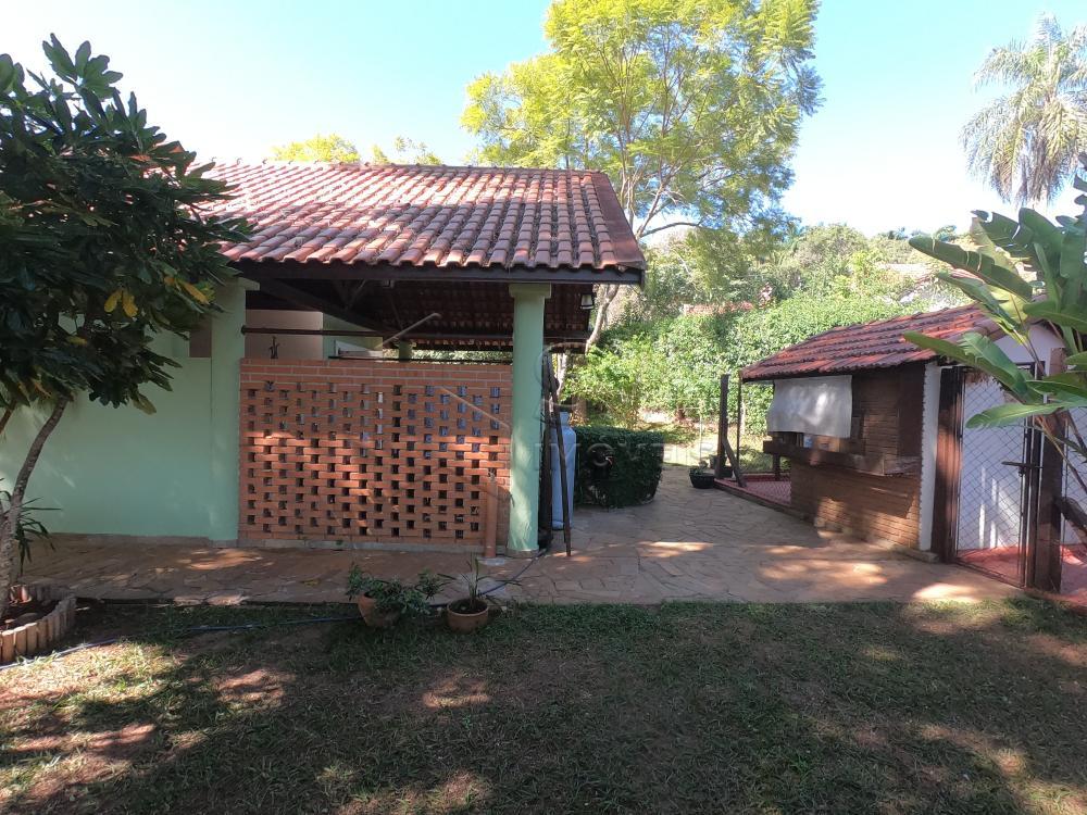 Comprar Casa / Condomínio em Botucatu apenas R$ 2.800.000,00 - Foto 51