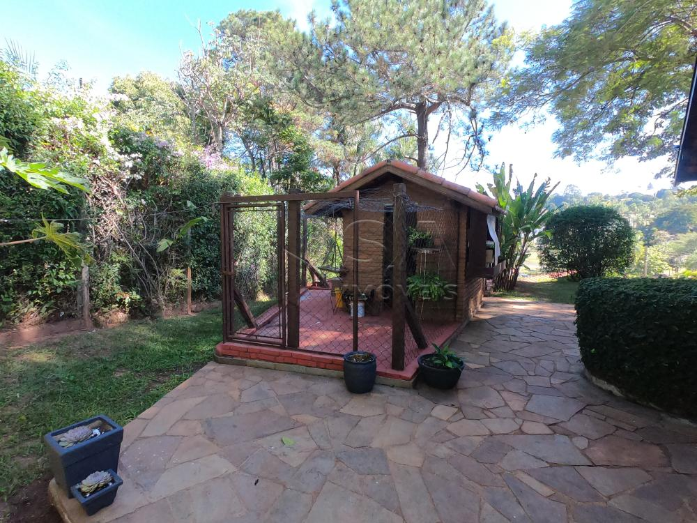 Comprar Casa / Condomínio em Botucatu apenas R$ 2.800.000,00 - Foto 52