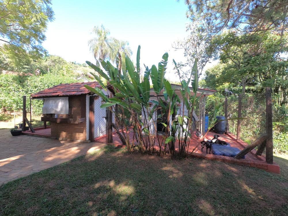 Comprar Casa / Condomínio em Botucatu apenas R$ 2.800.000,00 - Foto 53
