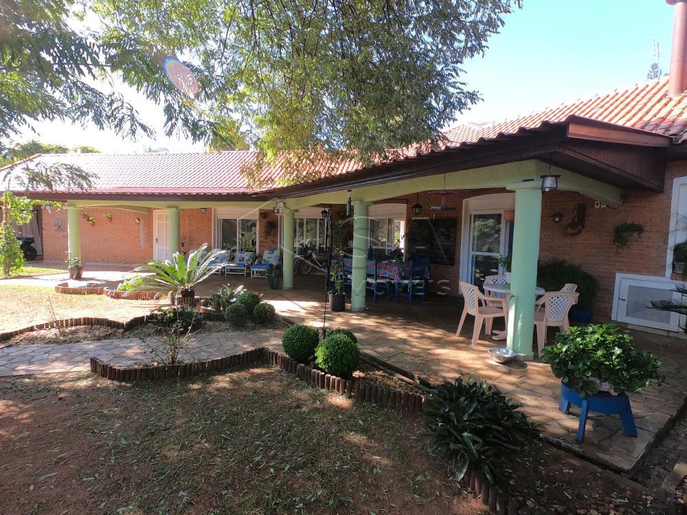 Comprar Casa / Condomínio em Botucatu apenas R$ 2.800.000,00 - Foto 55