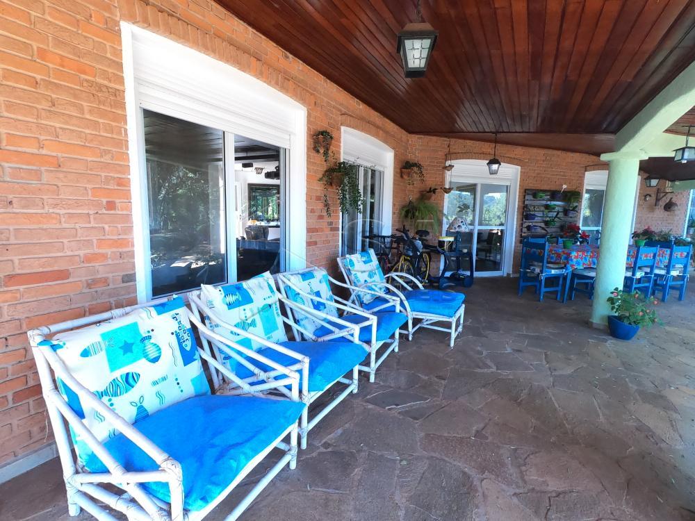 Comprar Casa / Condomínio em Botucatu apenas R$ 2.800.000,00 - Foto 57