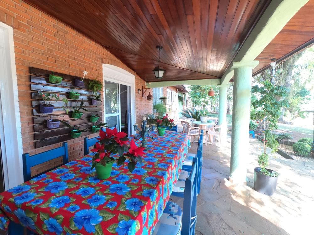 Comprar Casa / Condomínio em Botucatu apenas R$ 2.800.000,00 - Foto 58