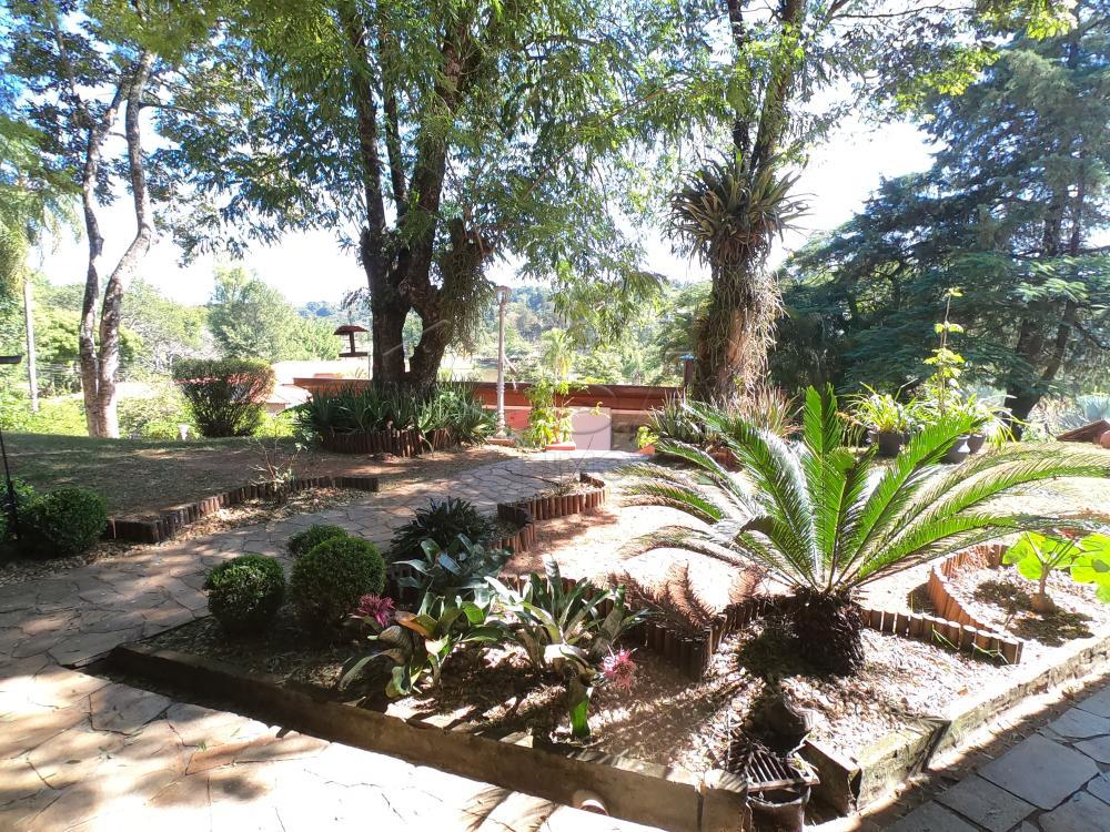 Comprar Casa / Condomínio em Botucatu apenas R$ 2.800.000,00 - Foto 59