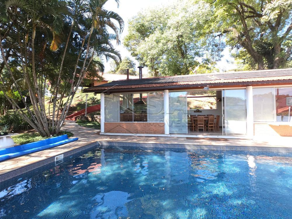 Comprar Casa / Condomínio em Botucatu apenas R$ 2.800.000,00 - Foto 65