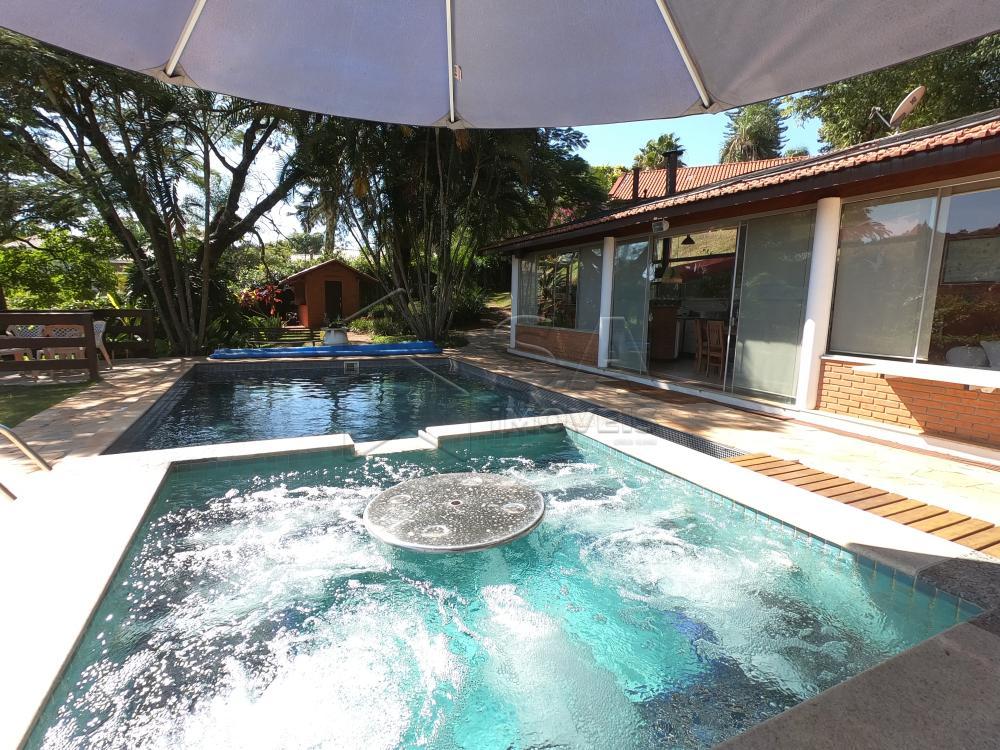 Comprar Casa / Condomínio em Botucatu apenas R$ 2.800.000,00 - Foto 66