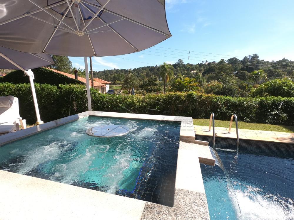 Comprar Casa / Condomínio em Botucatu apenas R$ 2.800.000,00 - Foto 67
