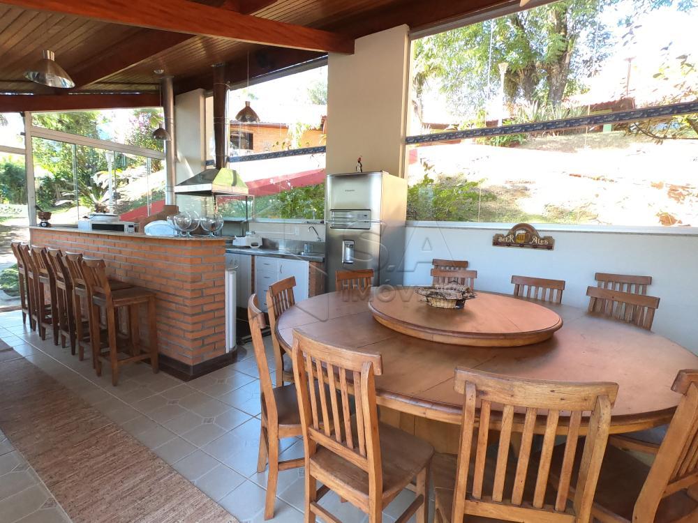 Comprar Casa / Condomínio em Botucatu apenas R$ 2.800.000,00 - Foto 68