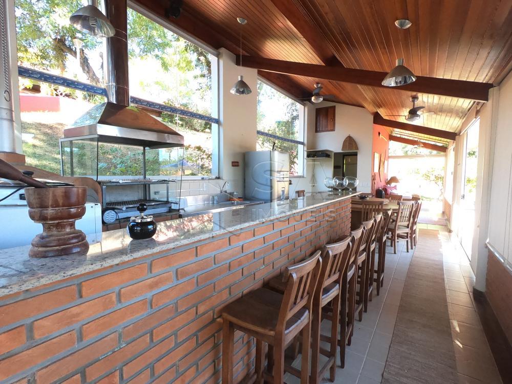 Comprar Casa / Condomínio em Botucatu apenas R$ 2.800.000,00 - Foto 70