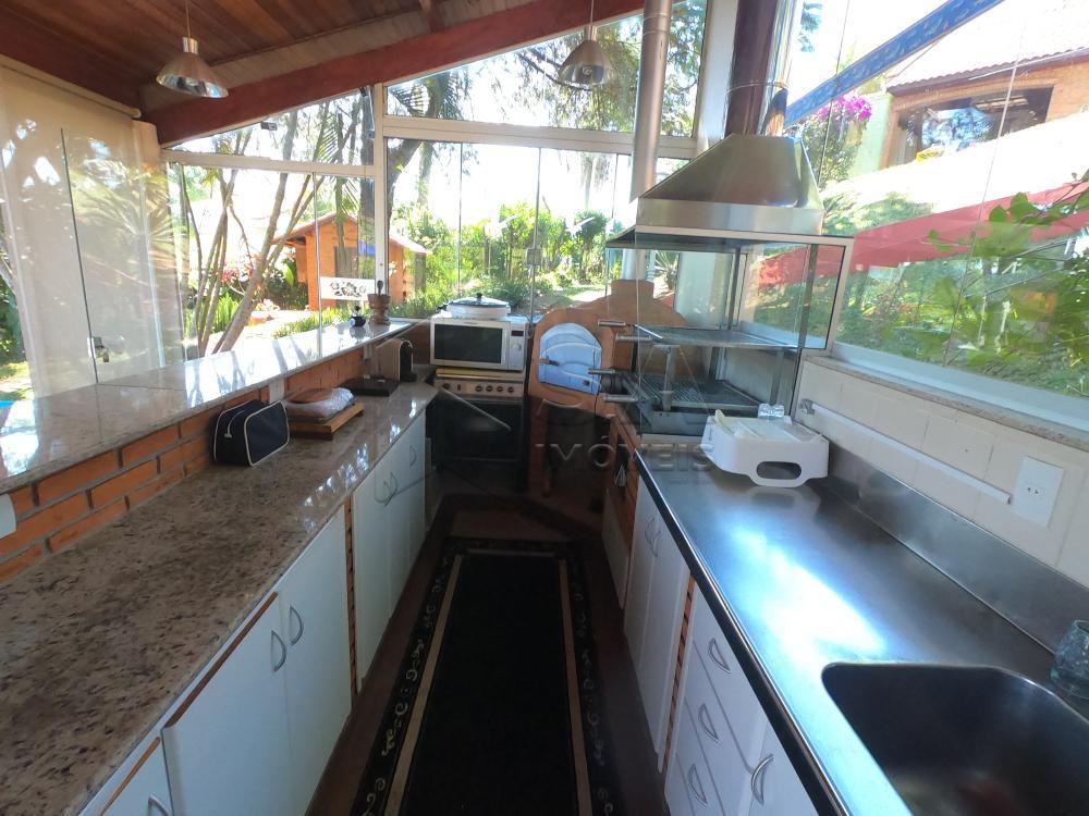 Comprar Casa / Condomínio em Botucatu apenas R$ 2.800.000,00 - Foto 72
