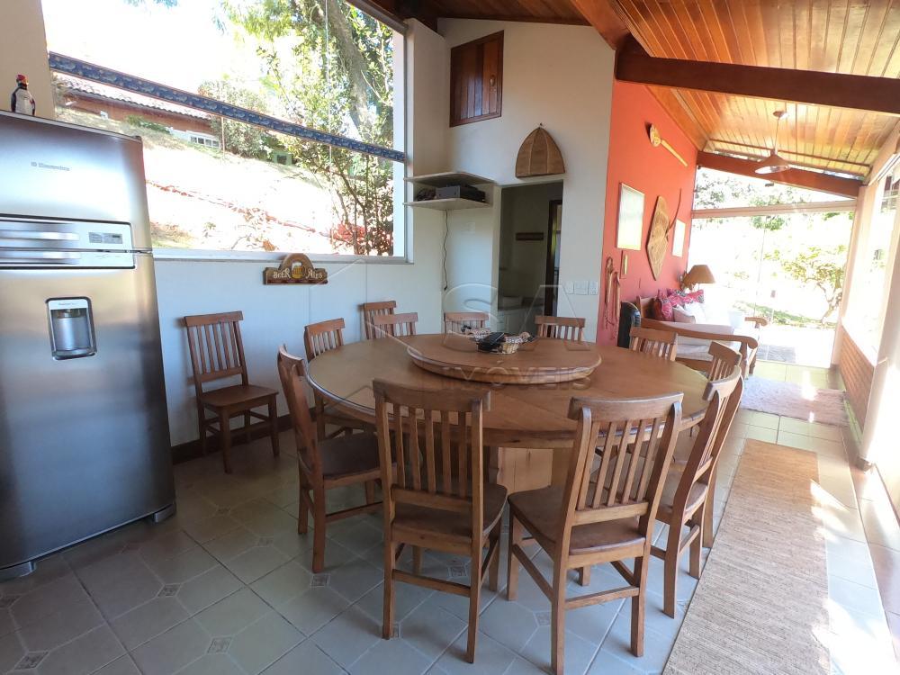 Comprar Casa / Condomínio em Botucatu apenas R$ 2.800.000,00 - Foto 73