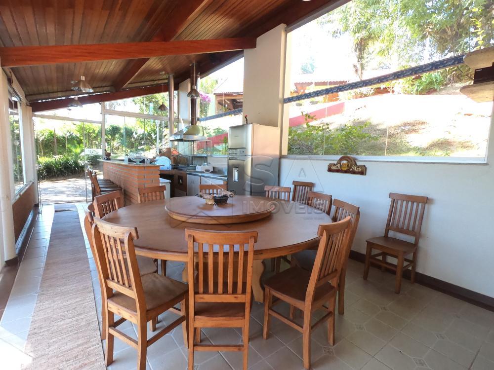 Comprar Casa / Condomínio em Botucatu apenas R$ 2.800.000,00 - Foto 74