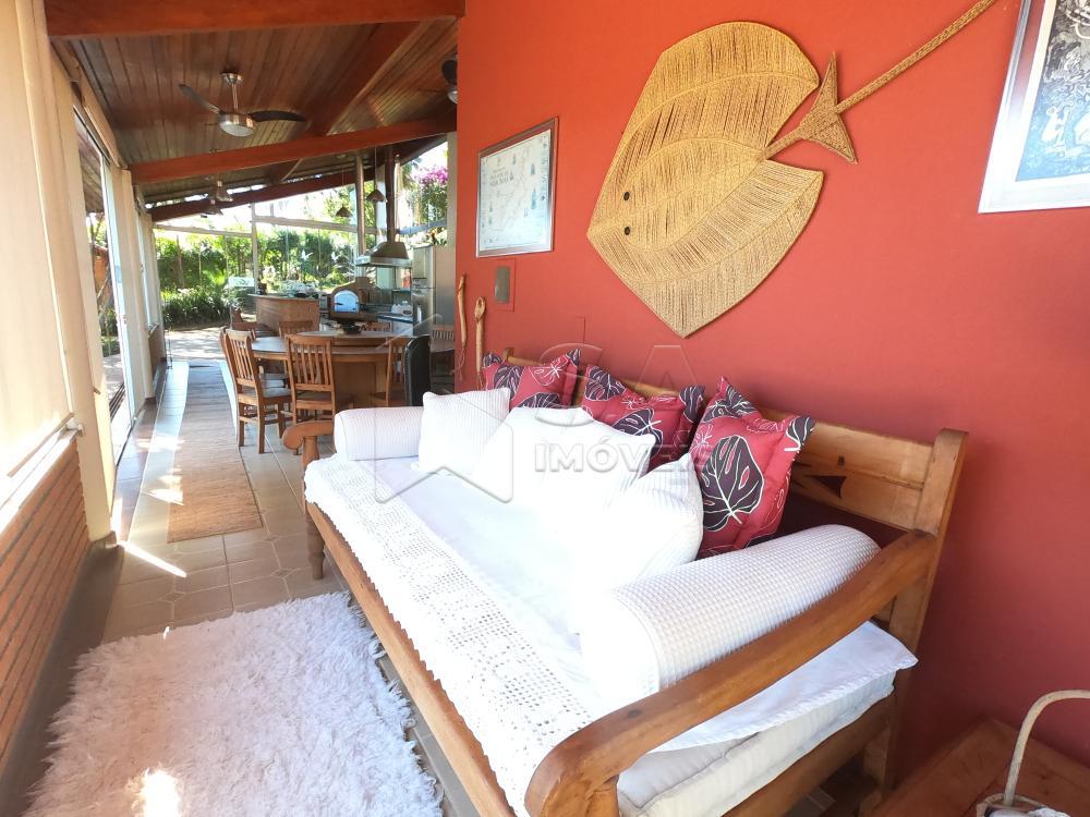 Comprar Casa / Condomínio em Botucatu apenas R$ 2.800.000,00 - Foto 75