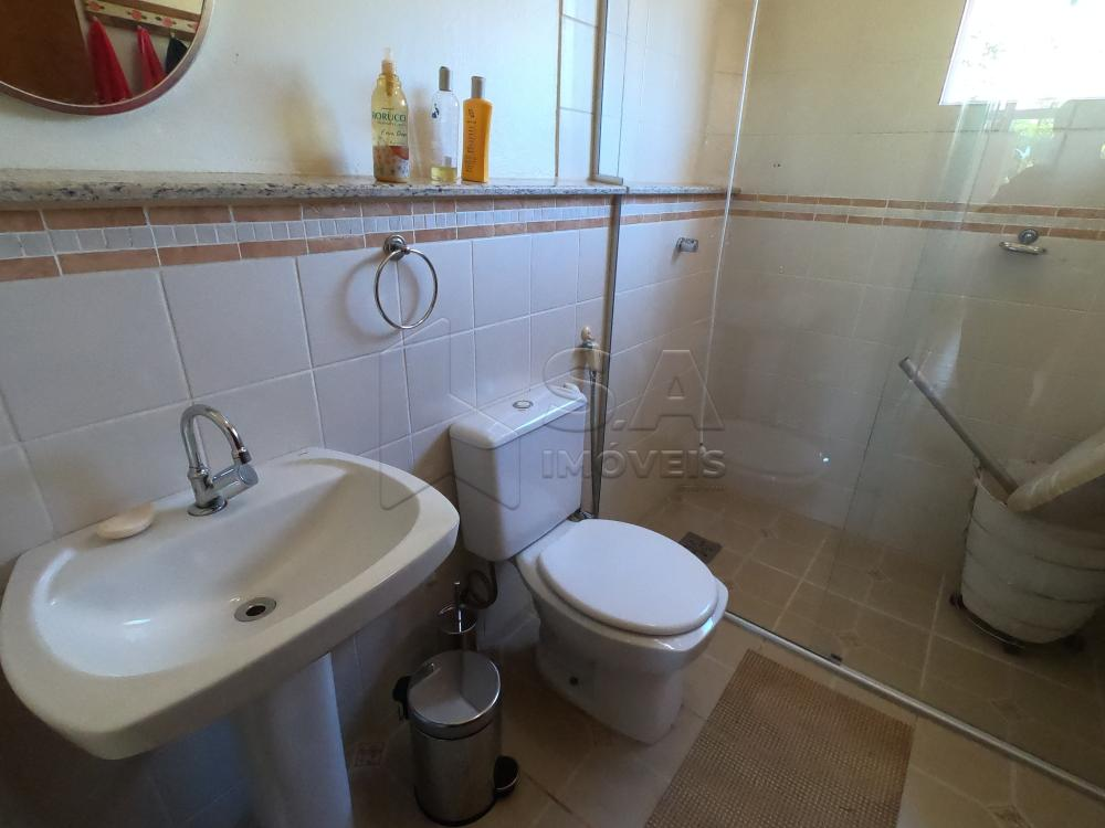 Comprar Casa / Condomínio em Botucatu apenas R$ 2.800.000,00 - Foto 77