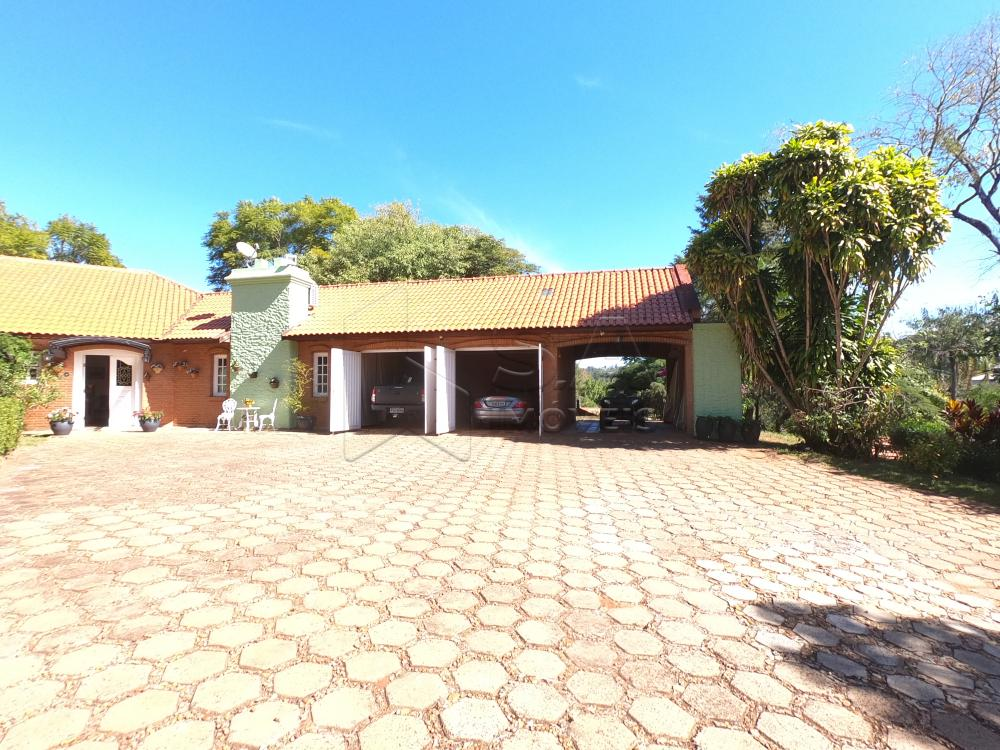 Comprar Casa / Condomínio em Botucatu apenas R$ 2.800.000,00 - Foto 80