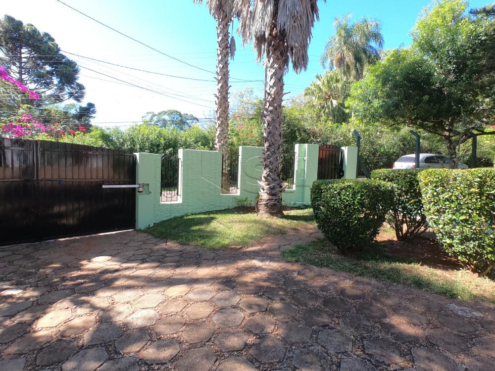 Comprar Casa / Condomínio em Botucatu apenas R$ 2.800.000,00 - Foto 81