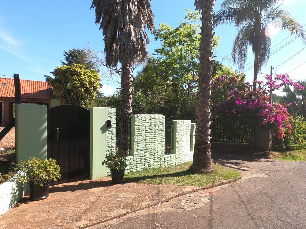 Comprar Casa / Condomínio em Botucatu apenas R$ 2.800.000,00 - Foto 1