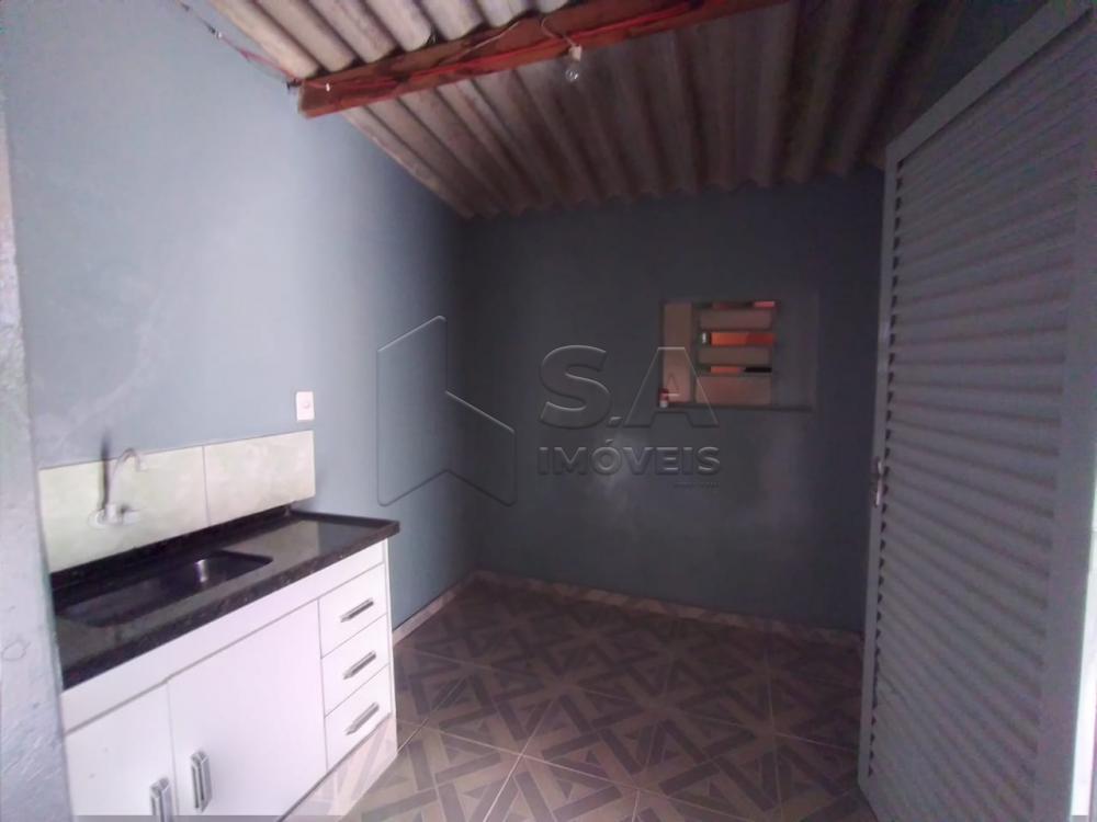 Alugar Casa / Padrão em Botucatu apenas R$ 800,00 - Foto 9