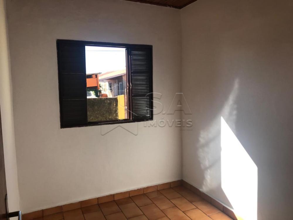 Comprar Casa / Padrão em Botucatu apenas R$ 180.000,00 - Foto 6
