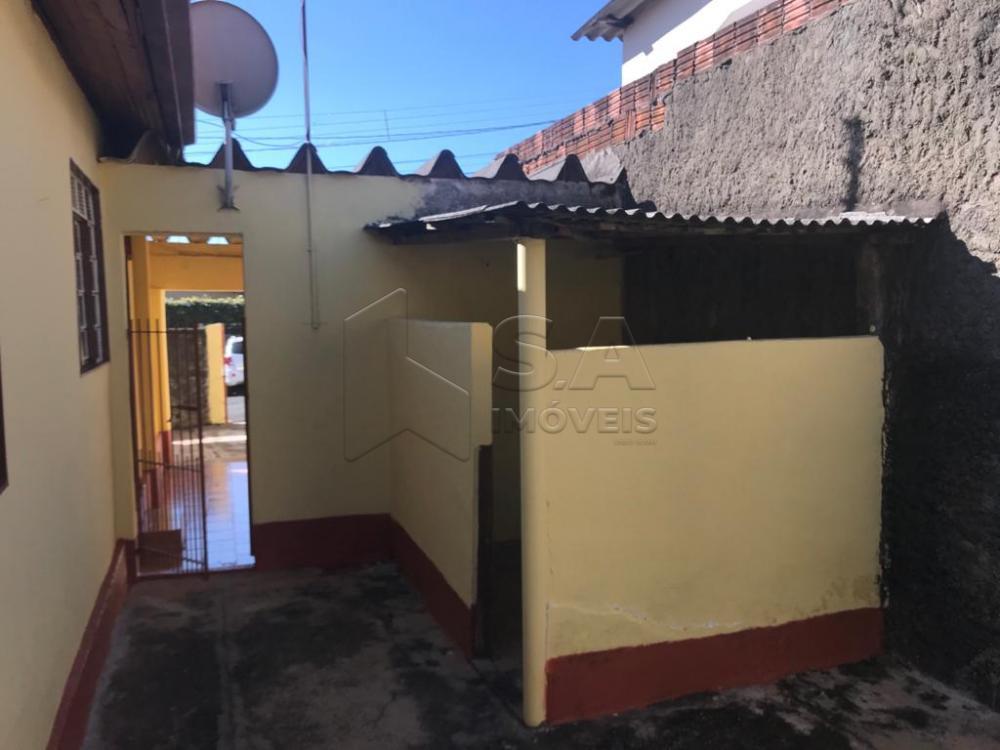Comprar Casa / Padrão em Botucatu apenas R$ 180.000,00 - Foto 9