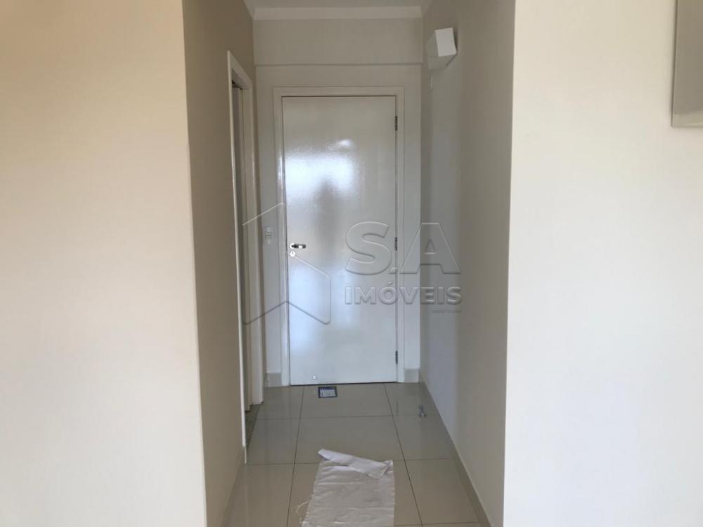 Alugar Apartamento / Padrão em Botucatu apenas R$ 1.600,00 - Foto 2