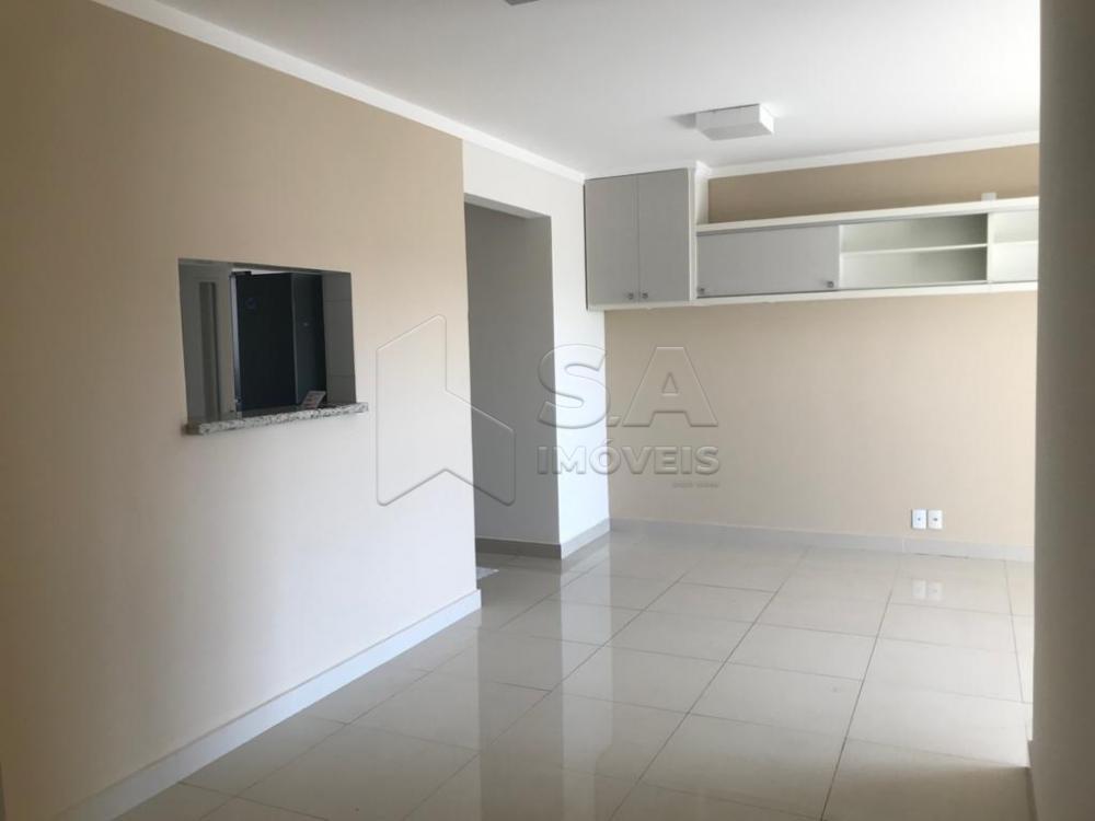 Alugar Apartamento / Padrão em Botucatu apenas R$ 1.600,00 - Foto 3