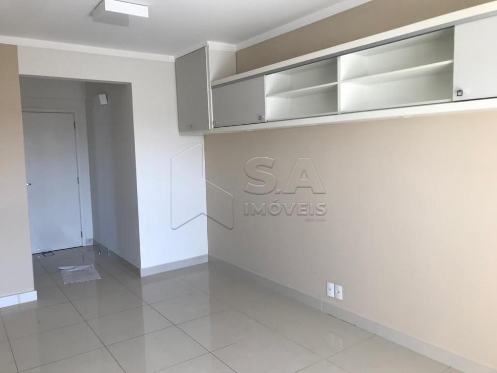 Alugar Apartamento / Padrão em Botucatu apenas R$ 1.600,00 - Foto 4