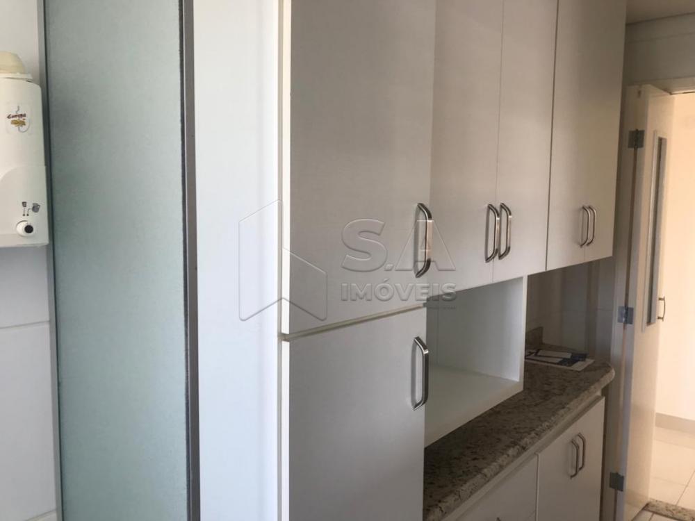 Alugar Apartamento / Padrão em Botucatu apenas R$ 1.600,00 - Foto 6