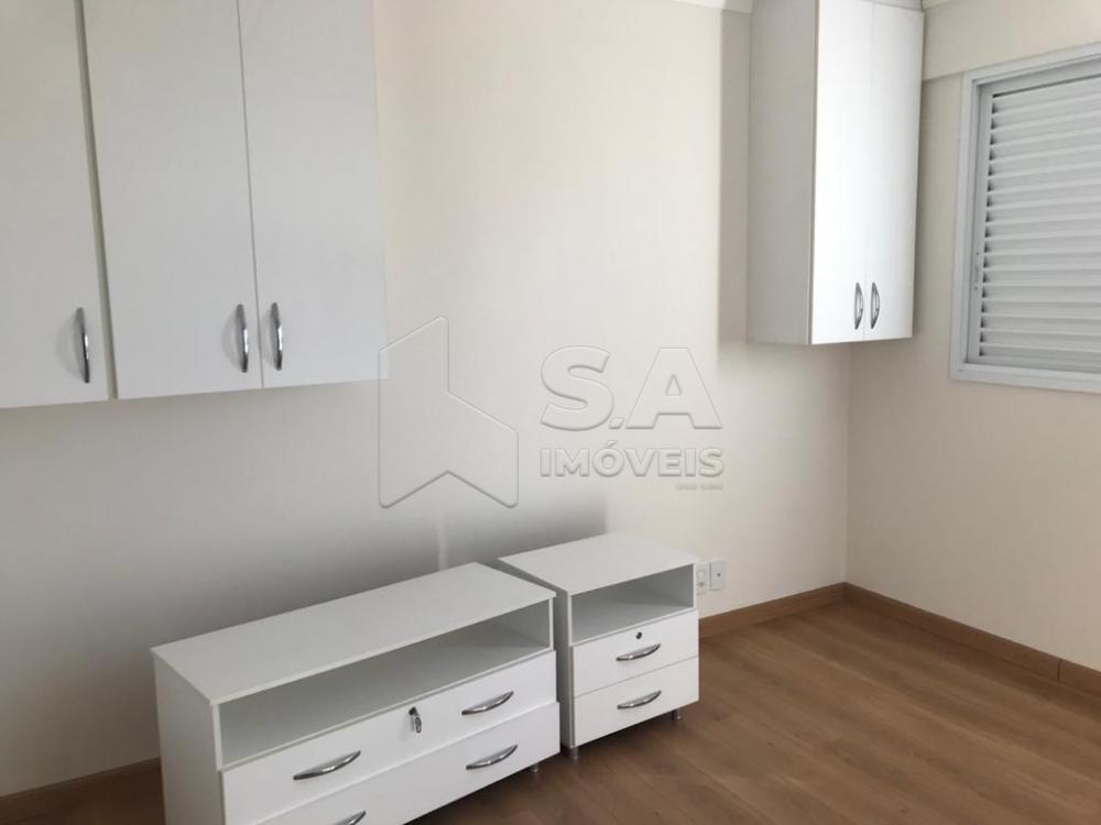 Alugar Apartamento / Padrão em Botucatu apenas R$ 1.600,00 - Foto 10