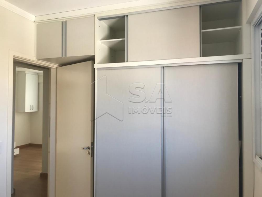 Alugar Apartamento / Padrão em Botucatu apenas R$ 1.600,00 - Foto 11