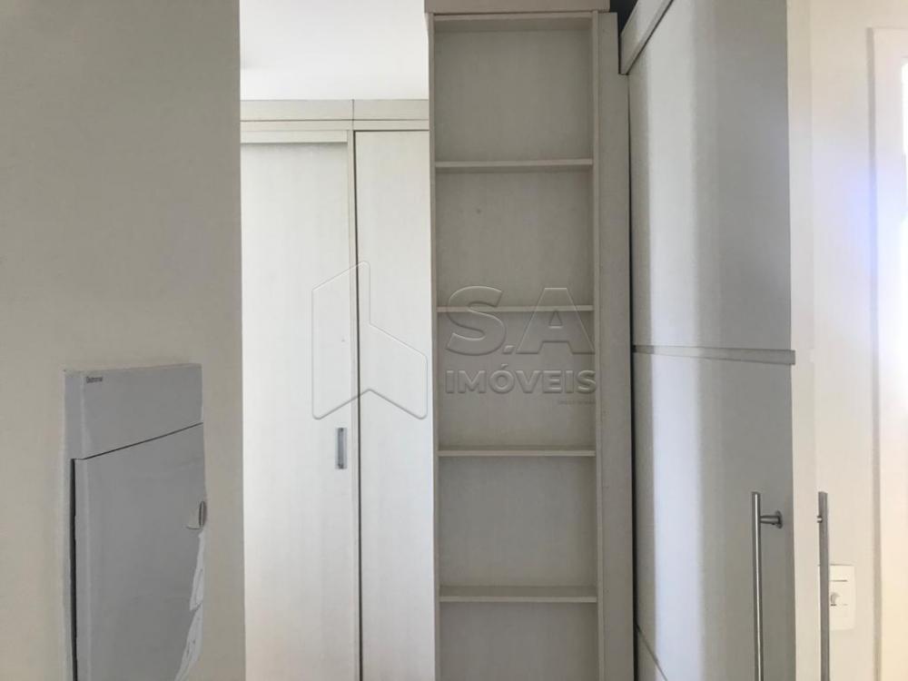Alugar Apartamento / Padrão em Botucatu apenas R$ 1.600,00 - Foto 16