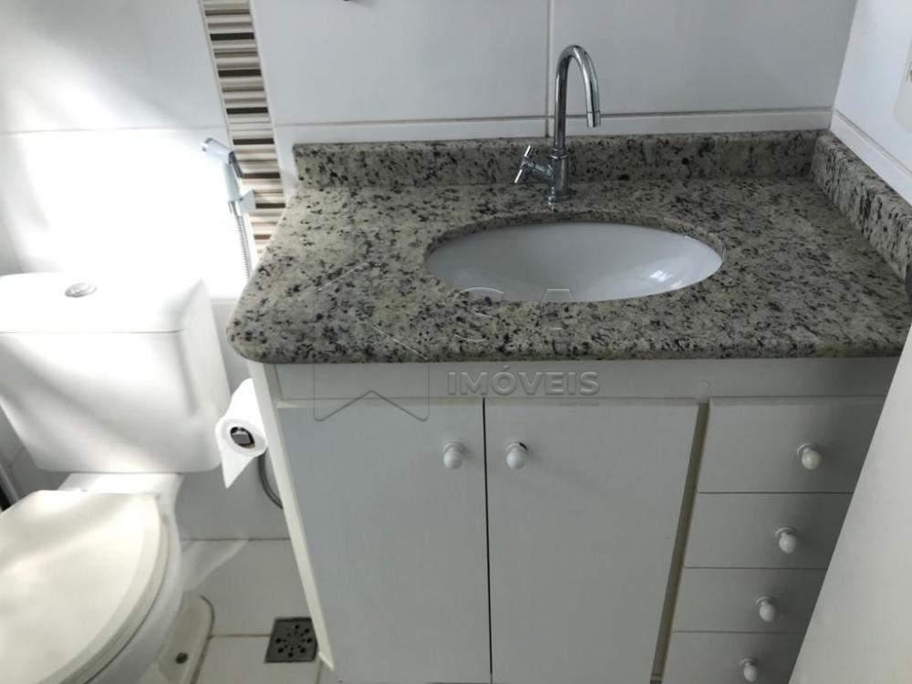 Alugar Apartamento / Padrão em Botucatu apenas R$ 1.600,00 - Foto 21