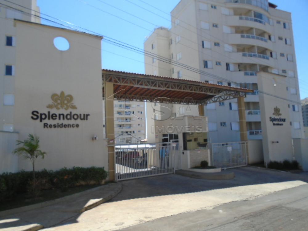 Alugar Apartamento / Padrão em Botucatu apenas R$ 1.600,00 - Foto 1
