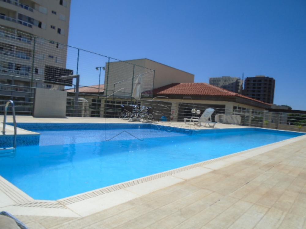 Alugar Apartamento / Padrão em Botucatu apenas R$ 1.600,00 - Foto 24