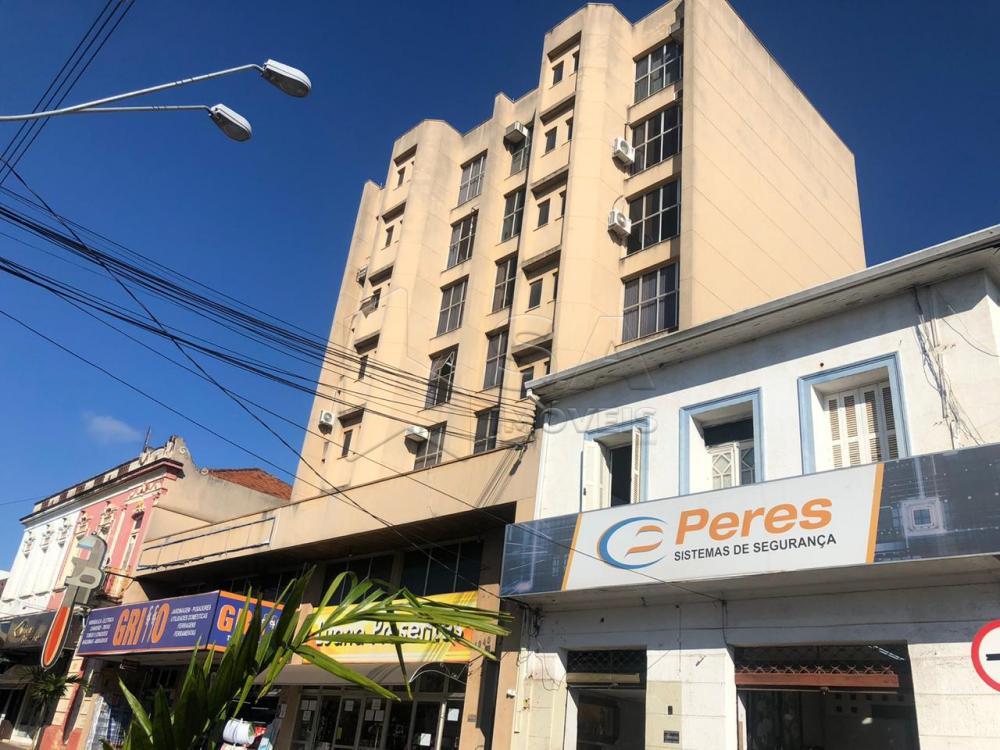 Alugar Comercial / Loja em Botucatu apenas R$ 800,00 - Foto 1