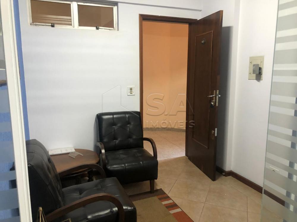 Alugar Comercial / Loja em Botucatu apenas R$ 800,00 - Foto 2