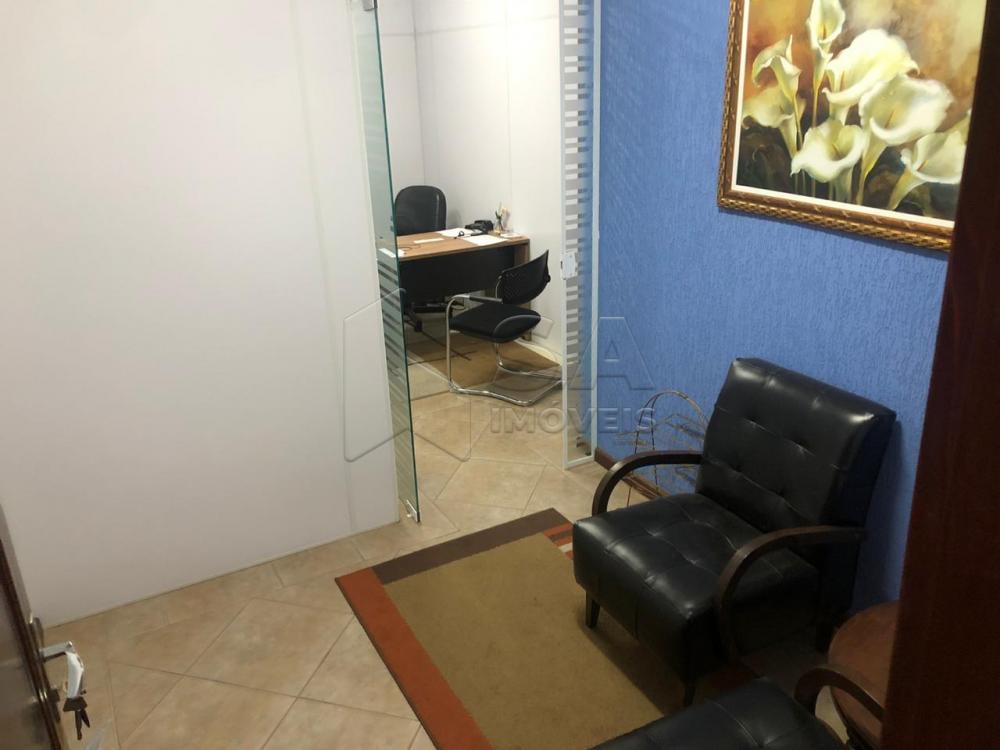Alugar Comercial / Loja em Botucatu apenas R$ 800,00 - Foto 3