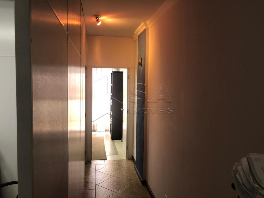 Alugar Comercial / Loja em Botucatu apenas R$ 800,00 - Foto 4