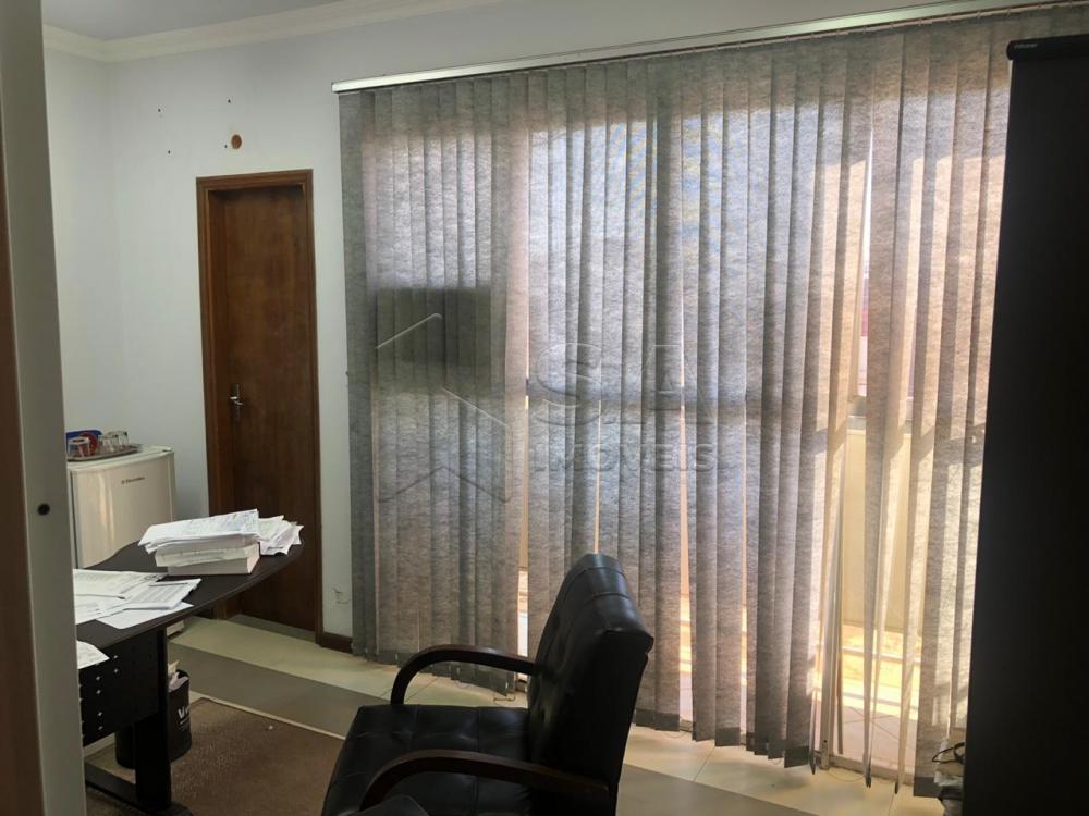 Alugar Comercial / Loja em Botucatu apenas R$ 800,00 - Foto 6