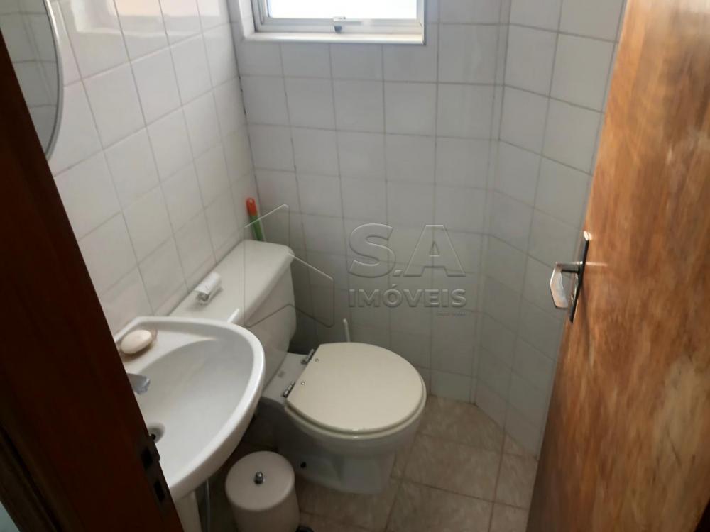 Alugar Comercial / Loja em Botucatu apenas R$ 800,00 - Foto 10