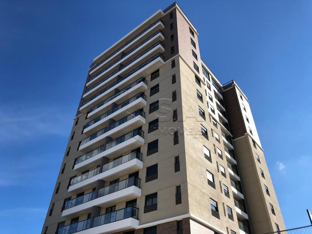 Comprar Apartamento / Padrão em Botucatu apenas R$ 540.000,00 - Foto 1