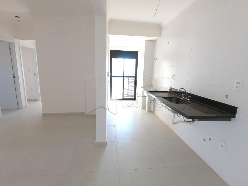 Comprar Apartamento / Padrão em Botucatu apenas R$ 540.000,00 - Foto 3
