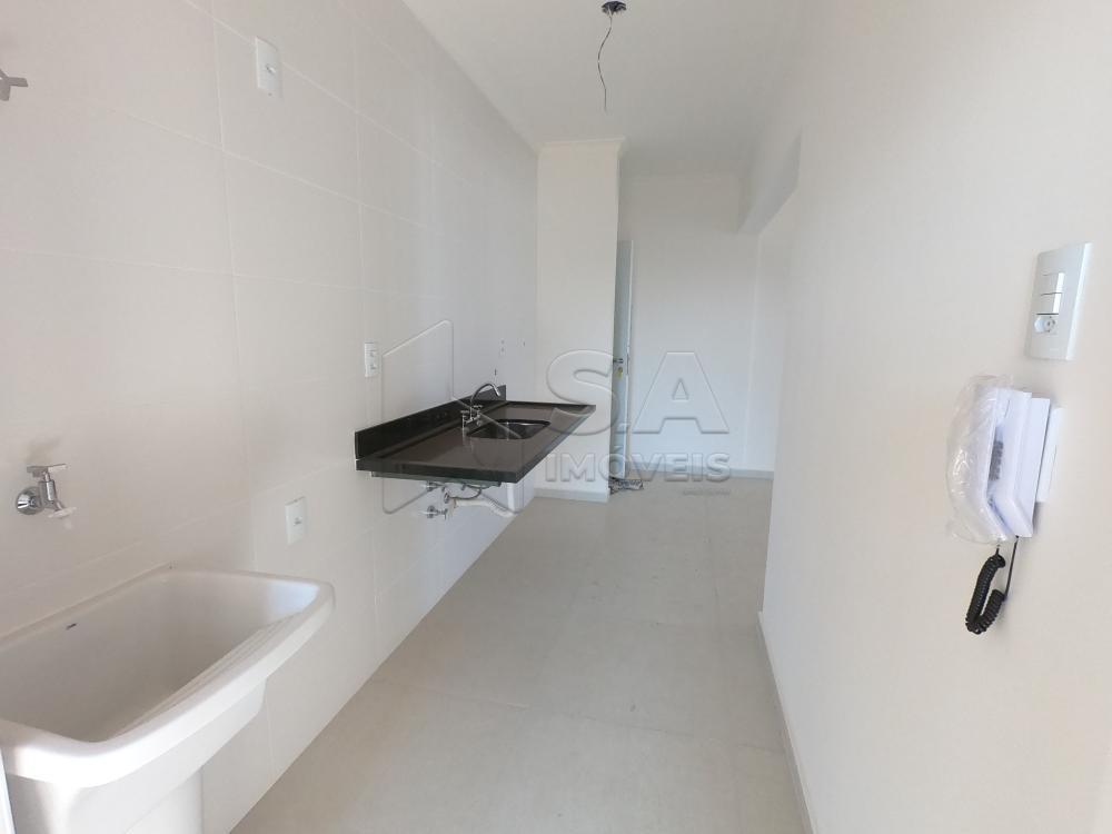 Comprar Apartamento / Padrão em Botucatu apenas R$ 540.000,00 - Foto 4