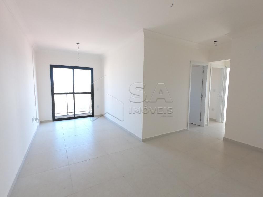Comprar Apartamento / Padrão em Botucatu apenas R$ 540.000,00 - Foto 5
