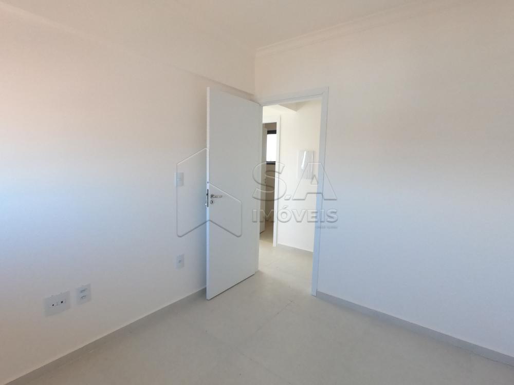 Comprar Apartamento / Padrão em Botucatu apenas R$ 540.000,00 - Foto 6