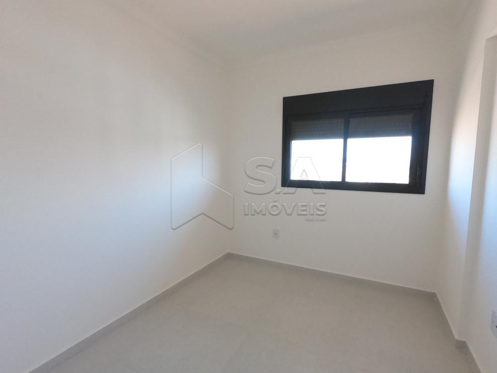 Comprar Apartamento / Padrão em Botucatu apenas R$ 540.000,00 - Foto 7