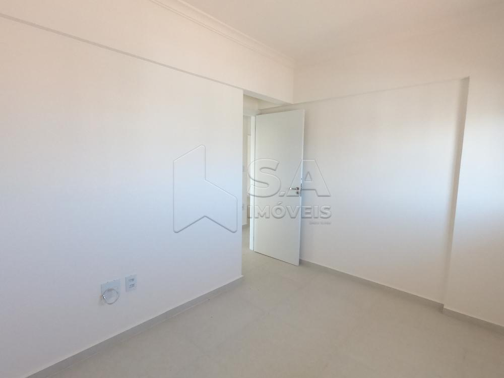 Comprar Apartamento / Padrão em Botucatu apenas R$ 540.000,00 - Foto 9