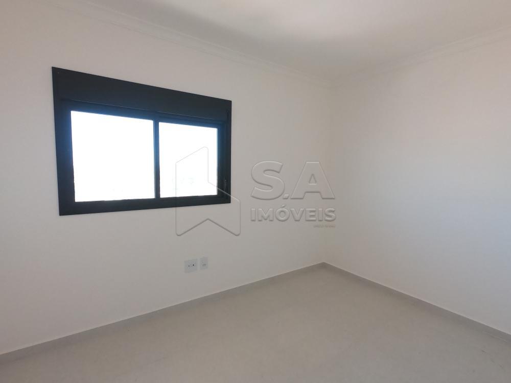 Comprar Apartamento / Padrão em Botucatu apenas R$ 540.000,00 - Foto 10