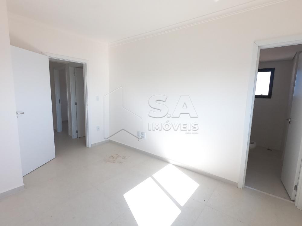 Comprar Apartamento / Padrão em Botucatu apenas R$ 540.000,00 - Foto 11